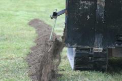 Irrigation-Drainage