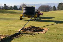 Irrigation-Services