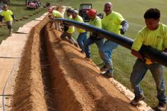 Irrigation-Services10
