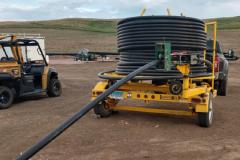 Irrigation-Services12