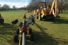 Irrigation-Services13