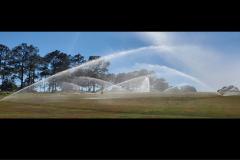 Irrigation-Services14