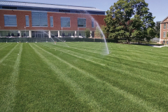 Irrigation-Services16