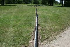 Irrigation-Services17
