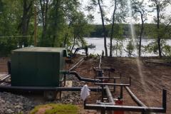 Irrigation-Services18