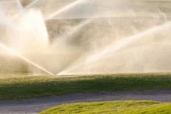 Irrigation-Services19