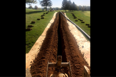 Irrigation-Services3