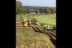 Irrigation-Services4