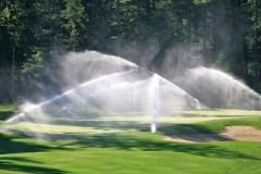 Irrigation-Services5