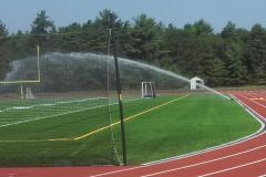 Irrigation-Services8