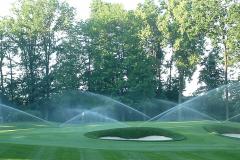 Irrigation-Services9