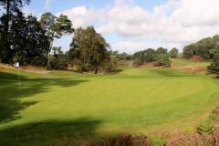 New-GolfCourse-Install