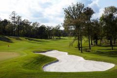 New-GolfCourse-Install2