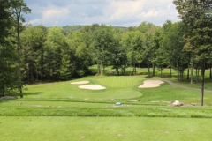 New-GolfCourse-Install3