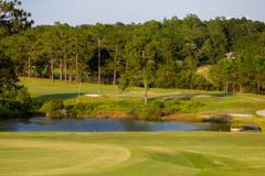 New-GolfCourse-Install4