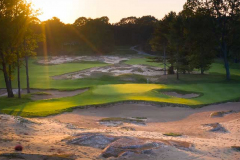 New-GolfCourse-Install5