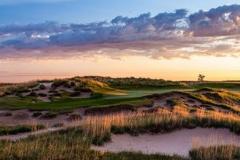 New-GolfCourse-Install6