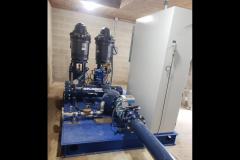 Irrigation-Pumpinstall3
