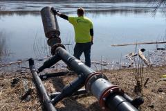 Irrigation-Pumpinstall4