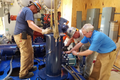 Irrigation-Pumpinstall6