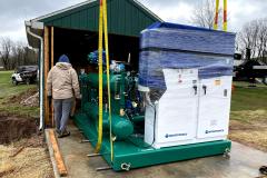Irrigation-Pumpinstall7