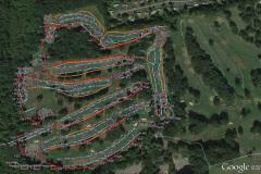 GPS-Mapp4