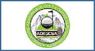Adirondack Golf Course Superintendents Association