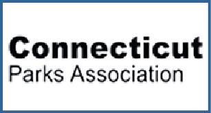 Connecticut Parks Association