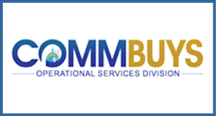 Commbuys