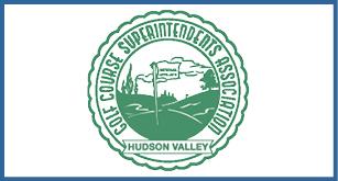 Hudson Valley Golf Course Superintendents Association