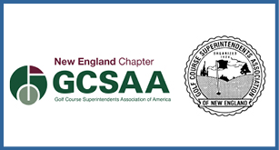 New England Chapter of Golf Course SAA