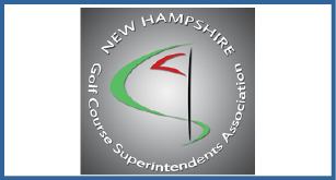 New Hampshire Golf Course Superintendents Association