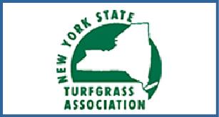 New York State Turfgrass Association