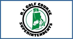 Rhode Island Golf Course Superintendents Association