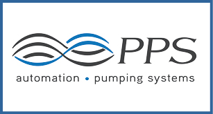 PPS Irrigation